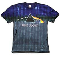 pink-floyd_liquid-prism_a-a.jpg