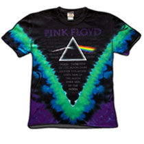 pink-floyd_prism_vdye_aa.jpg