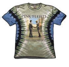 pink-floyd_tiedye_wish_a-a.jpg