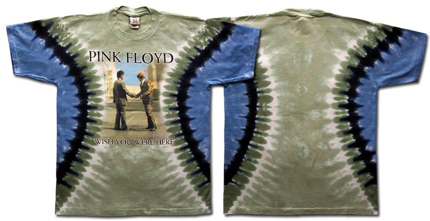 pinkfloyd-burning-man-tiedye-tshirt