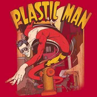 plasticman-tee-175b.jpg