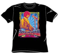 psychedelic-poster-tee-jh155a.jpg