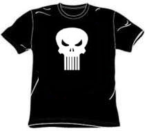 punisher-classic_a.jpg