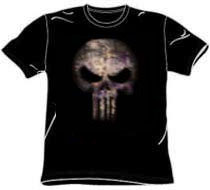 punisher_purple-skull_a.jpg