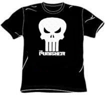 punisher_textured-skull_a.jpg