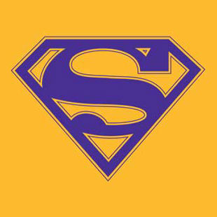 purple-and-gold-superman-tee-1479bb.jpg