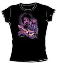 purple-haze-tee-shirt-179j.jpg