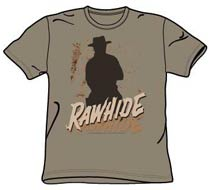 rawhide-01.jpg