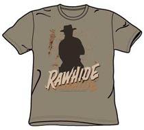 rawhide-01.jpg