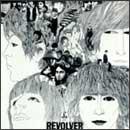 revolver-final.jpg