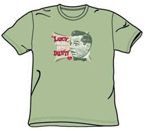 ricky-ricardo-tee-shirt-118a.jpg
