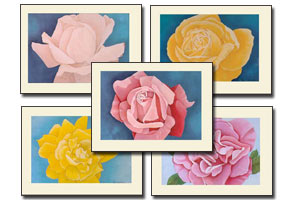 rose_art_collection.jpg