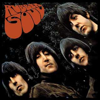 rubber_soul_tee_big_290.jpg