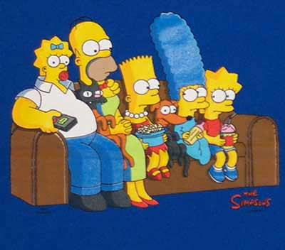 simpson_t-shirt_couch_02.jpg
