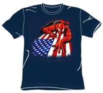 spiderman_flag_tshirt_01.jpg