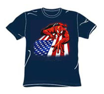 spiderman_flag_tshirt_03.jpg
