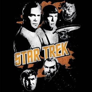 star-tre-tee-shirt-tshirt-t-350b.jpg