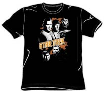 star-trek-cast-tee-graphic-good-350a.jpg