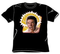 star-trek-khan-tee-shirt-cbs231a.jpg