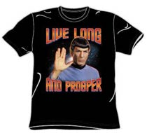 star-trek-quote-tee-live-long-bs114a.jpg