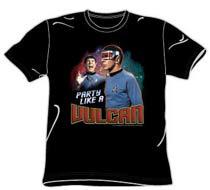 star-trek-spock-tee-shirt-tshirt-216a.jpg