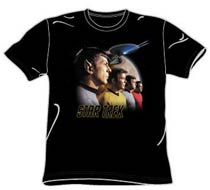 star-trek-tv-show-t-shirt-cbs108a.jpg