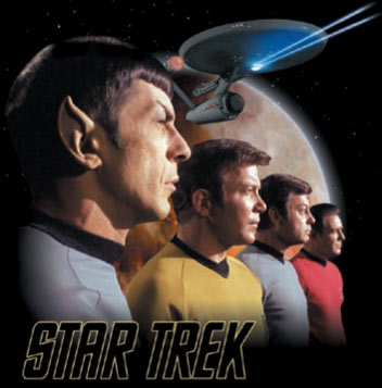 star-trek-tv-show-tee-shirt-cbs108b.jpg