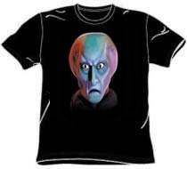star_trek_t-shirt_balok_a.jpg