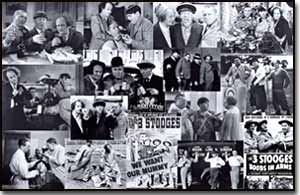 stooge-collage-poster.jpg