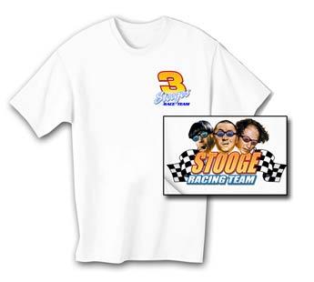 stooges-racing_b.jpg