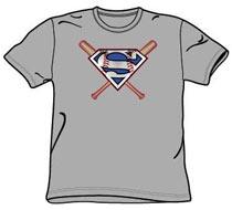 superman-baseball-logo-tee-1456a.jpg
