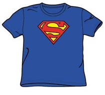 superman-childrens-tee-blue.jpg