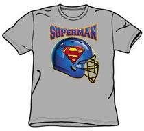 superman-football-logo-t-t-shirt-1458a.jpg
