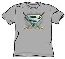 superman-golf-shirt-mens-1459a.jpg