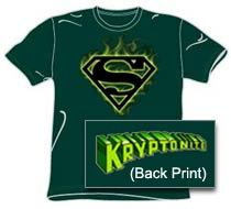 superman-green-flames-tee-a.jpg