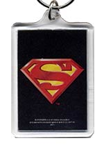 superman-keychain