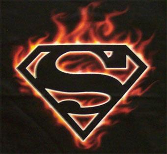 superman-red-flame-logo-big.jpg