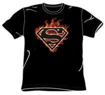 superman-red-flame-tee-a.jpg