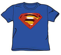 superman-returns-youth-tee-.jpg