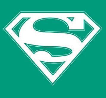 superman-school-colors-1484bb.jpg