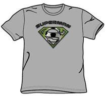 superman-soccer-tee-shirt-t-shirt-1457a.jpg