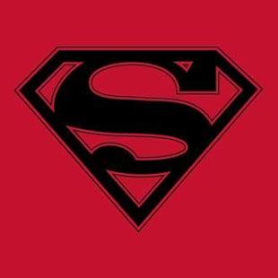 superman-team-colors-tee-shirt-1471bb.jpg