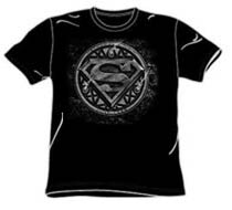 superman-tee-manhole-cover-.jpg