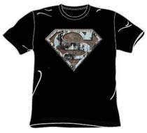 superman-tee-shirt-rust-a.jpg