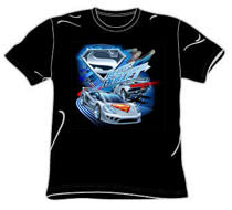 superman_fast-furious_tee_c.jpg