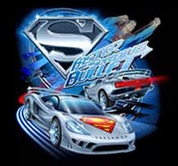 superman_fast-furious_tee_d.jpg