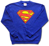 superman_kids_sweatshirt_c.jpg