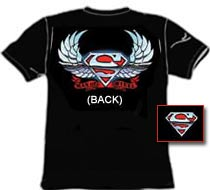superman_motorcycle_tee.jpg