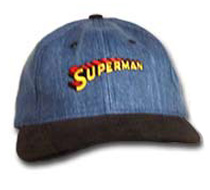 superman_viintage-cap_a
