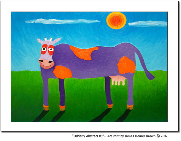 udderly-abstract_cow-art_5b.jpg